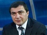 Донецкий «Металлург» подтвердил интерес к Луческу-младшему