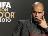 Дель Боске: «Очень справедливо, что контракт Гвардиолы продлили»
