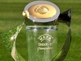УЕФА может перенести финал молодежного Евро-2013 из Иерусалима