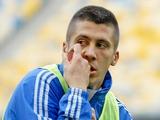 Евгений Хачериди: «Какой-то нелепый гол пропустили»