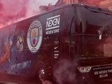 УЕФА открыл дело в отношении «Ливерпуля»