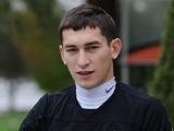 Тарас Степаненко: «Сказал Рацу, что хочу Румынию в плей-офф»