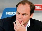 Нерлингер: «Все видели, что не «Челси», а «Бавария» заслужила победу»
