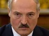 Лукашенко: «Такого позора нации я еще не видел»