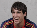 «Бавария» договорилась о переходе Хави Мартинеса