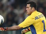 Жулио Сезар: «Веду переговоры с английскими клубами»