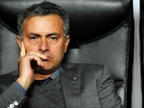 Список самых высокооплачиваемых тренеров мира возглавил Моуринью