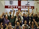 Во Франции на фанатов «Тоттенхэма» напала группа неонацистов