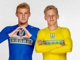 Футбольная честь Украины уничтожается в угоду неизвестно кому