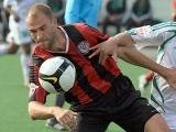 Георги Пеев: «Я лично в первом дивизионе играть не собираюсь»