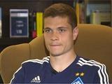 Артем ГРОМОВ: «Будем играть для болельщиков»