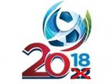 Россия сняла заявку на проведение чемпионата мира
