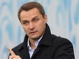 Андрей Кобелев: «Капелло ничего не даст российскому футболу»