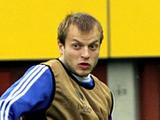 Олег ГУСЕВ: «Интернет? Стараюсь поменьше обращать внимание»