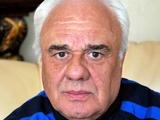 Валерий ПОРКУЯН: «В УПЛ должно быть пятнадцать-шестнадцать команд, не меньше»