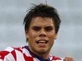 Вукоевич будет пробиваться со сборной Хорватии нa Евро