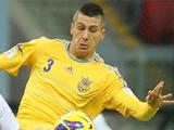 Евгений Хачериди: «Времени, чтобы восстановиться к ответному матчу, достаточно»