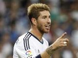 «Барселона» внимательно следит за Рамосом