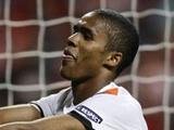 Коста: «Поработаем, чтобы удалось реализовать все свои моменты в матче с «Динамо»
