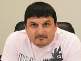 Гендиректор «Таврии»: «Все ключевые вопросы УПЛ должны решаться исключительно владельцами клубов»