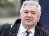 Агент: «Президент ФФУ пригласил Шевченко и потерял время в переговорах с Реднаппом»