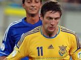 Евгений Селезнев: «Не вижу ни одной причины лишать сборную Украины зрителей»