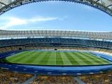 Официально. Финал Лиги чемпионов-2018 пройдет в Киеве на НСК «Олимпийский»