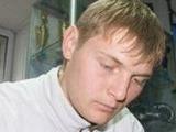 Владимир Гоменюк: «Чтобы набрать форму, мне нужна игровая практика»