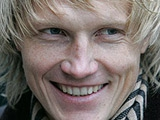 Андрей ГУСИН: «Пожизненных контрактов не бывает»