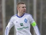 Дмитрий Кушниров: «Еще не подписал контракт с «Сигмой»