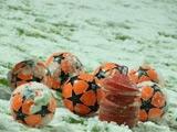 БАТЭ и «Динамо» сыграют при десятиградусном морозе?