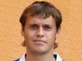 Павел Ксенз: «Сплавили» Кучерова? Это исключено!»