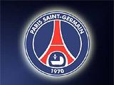 ПСЖ начнет чемпионат Франции с «-3» в графе «Очки»