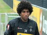 Защитник «Боруссии» переходит в «Баварию»