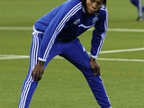 Дьемерси МБОКАНИ: «Как я могу оставить «Динамо», когда я только сюда перешел?»
