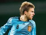 Ильярраменди ведет переговоры с «Реалом»