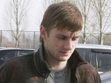 Вячеслав СВИДЕРСКИЙ: «В «Динамо» произошел какой-то психологический перелом»