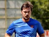 Главный тренер «Газиантепспора»: «Милевский еще не готов»