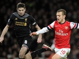 Стивен Джеррард: «Из Уилшeра получится отличный капитан сборной Англии»
