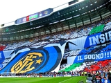 «Интер» проведет один матч без зрителей