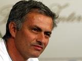 Жозе Моуринью: «Челси» невероятно важен для меня»