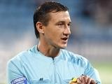 «Металлист» — «Динамо»: Пивоваров недоволен назначением Можаровского
