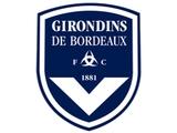 Владелец «Бордо» ратует за ограничение зарплат футболистов