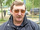 Алексей Спирин: «Есть несколько идей, как повысить популярность Кубка Содружества»