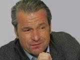 У «Герты» будет новый главный тренер