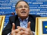Йожеф Сабо: «Матчи Лиги наций вызовут серьезный ажиотаж»