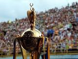 На финал Кубка Украины претендуют пять городов