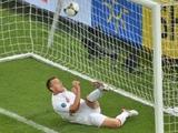 Поставщики систем определения взятия ворот подписали с ФИФА лицензионное соглашение
