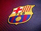 «Барселона» подала апелляцию на решение ФИФА о запрете на трансферы