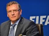 Президент ПСЖ дал взятку экс-генсеку ФИФА виллой в Италии
